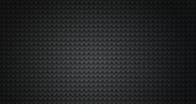 002-metal-and-carbon-fiber-pattern-background-texture