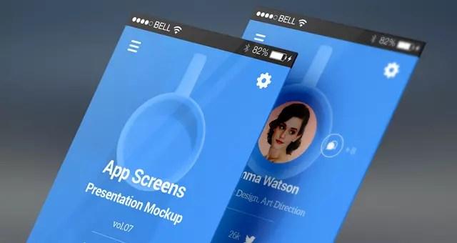 002-app-screens-presentation-mock-up-vol-7-psd-ui
