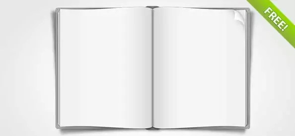 book-mockup-template-2