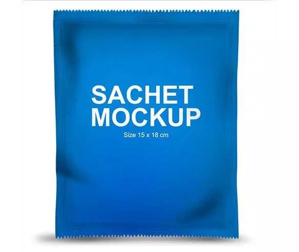 sachet-mock-up