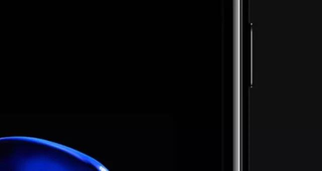 004-iphone-7-plus-resource-free-psd-mockup-presentation-jet-black