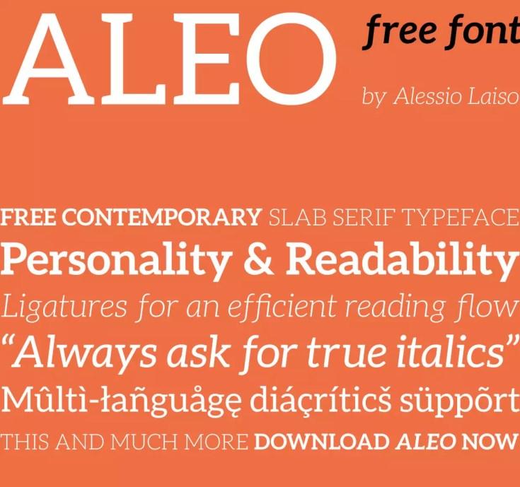 aleo-best-free-logo-fonts-040