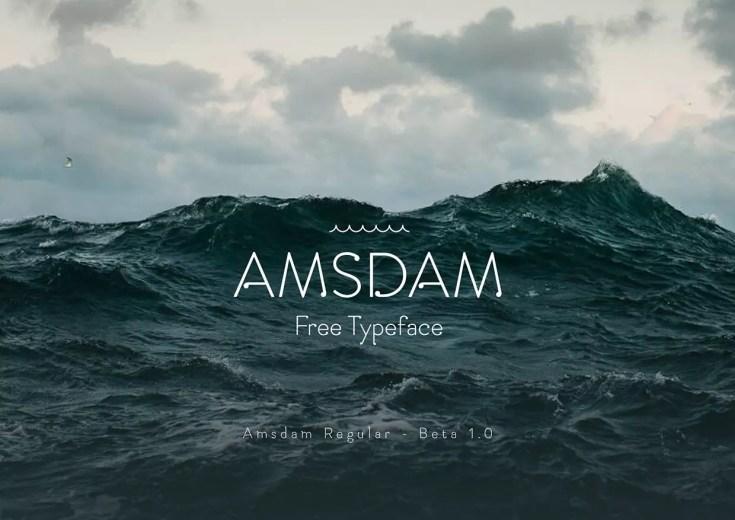 amsdam-best-free-logo-fonts-098
