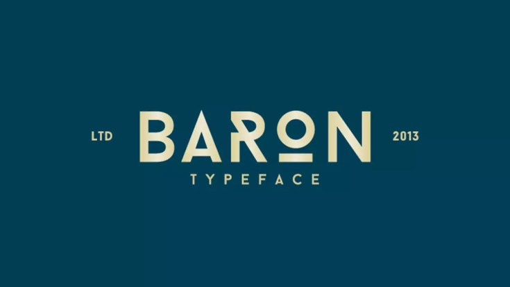 baron-best-free-logo-fonts-057