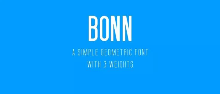 bonn-best-free-logo-fonts-009