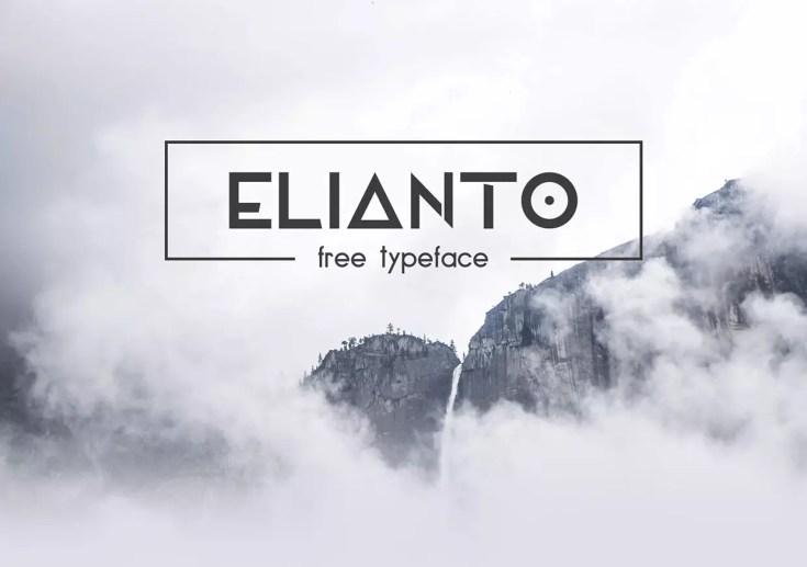 elianto-best-free-logo-fonts-044