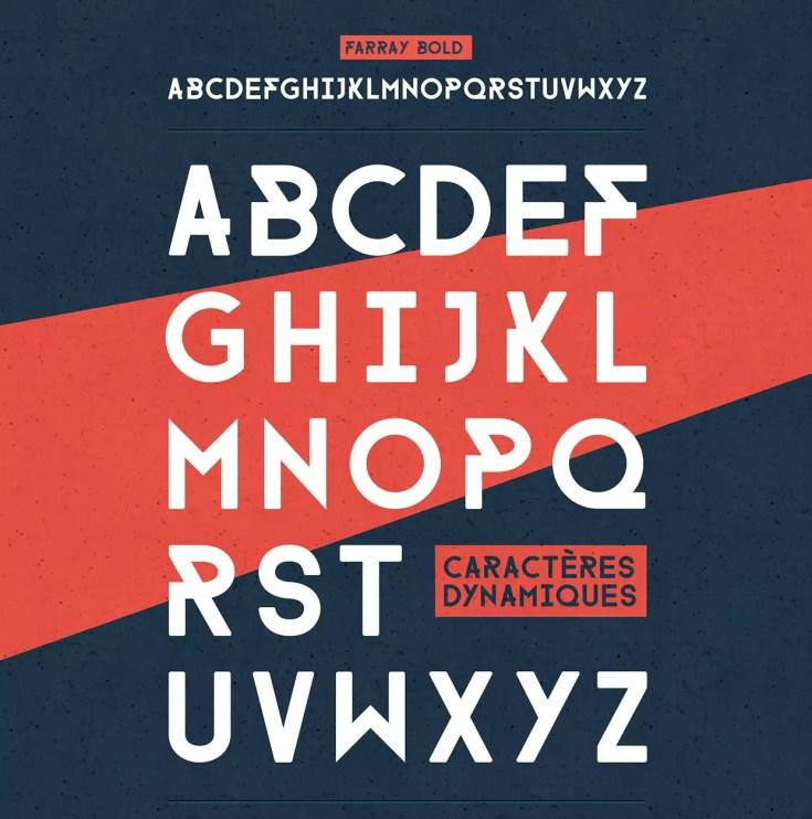 farray-best-free-logo-fonts-056
