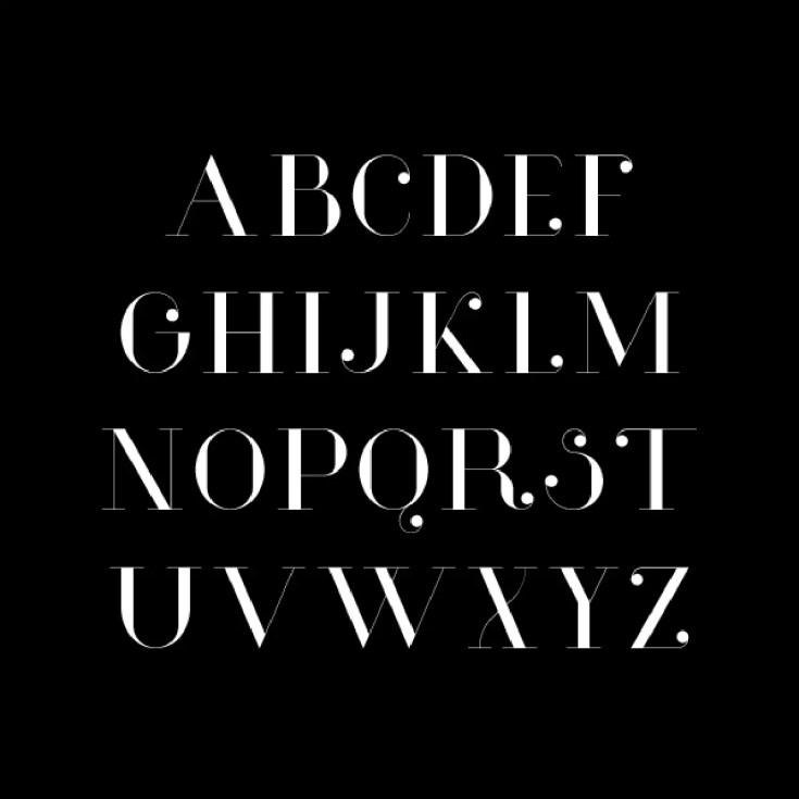 glamor-best-free-logo-fonts-052