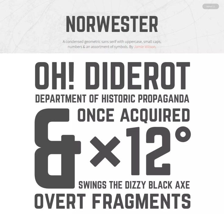 norwester-best-free-logo-fonts-019