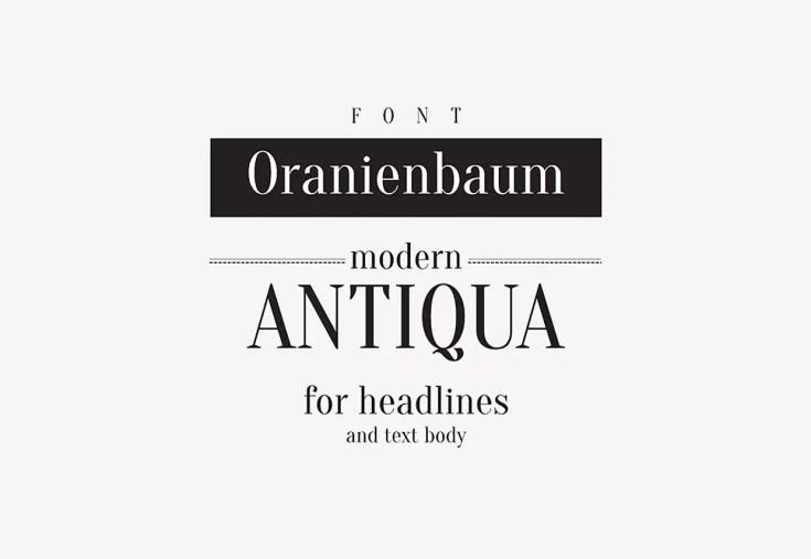 oranienbaum-best-free-logo-fonts-055