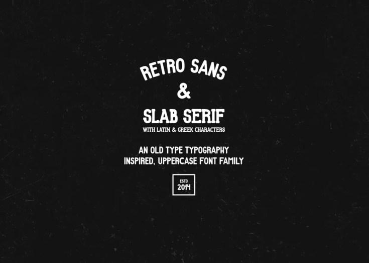 retro-font-family-best-free-logo-fonts-089