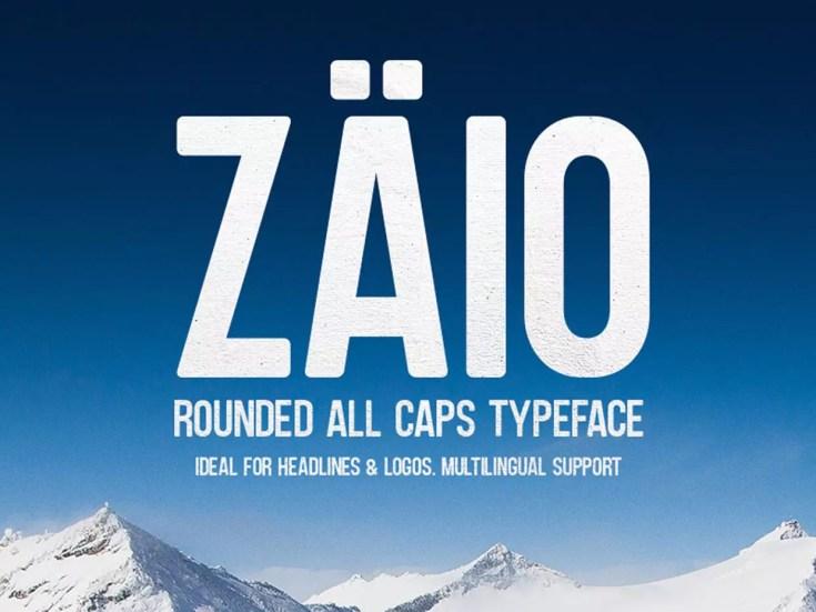 zaio-best-free-logo-fonts-090