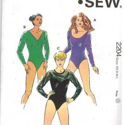 kwik sew patterns Archives - yourdesignsfabric1.com