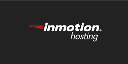 InMotion is one of 5 the  best wordpress hosting