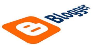 blogger free blog sites