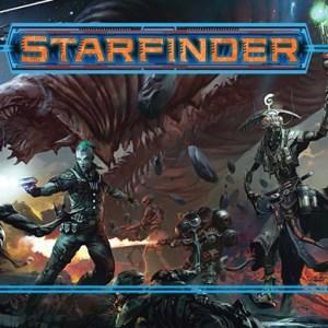 starfinder review