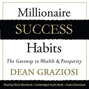 Millionaire Success Habits Review