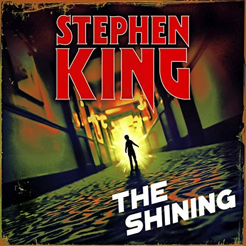 the shining book review