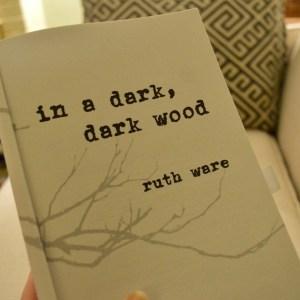 in a dard dard wood review