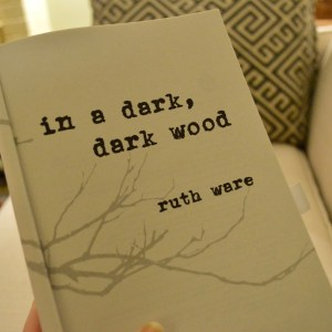 in a dard dard wood review