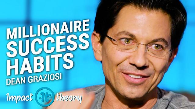Millionaire Success Habits Review
