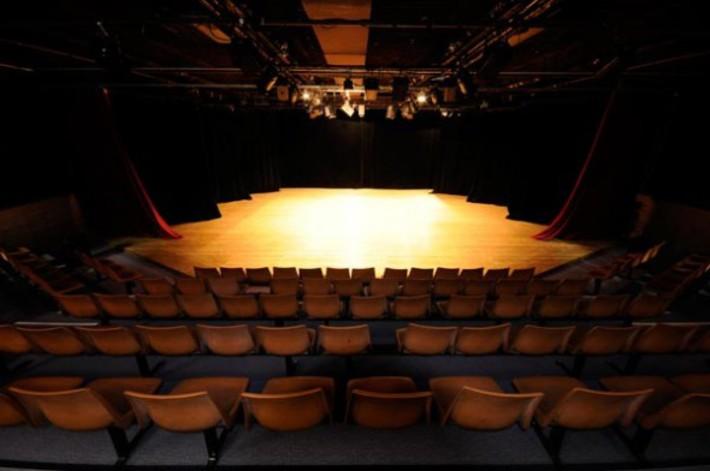 Petit Theater