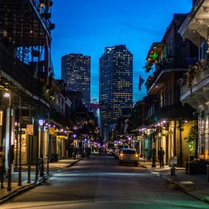 Things to Do in The French Quarter