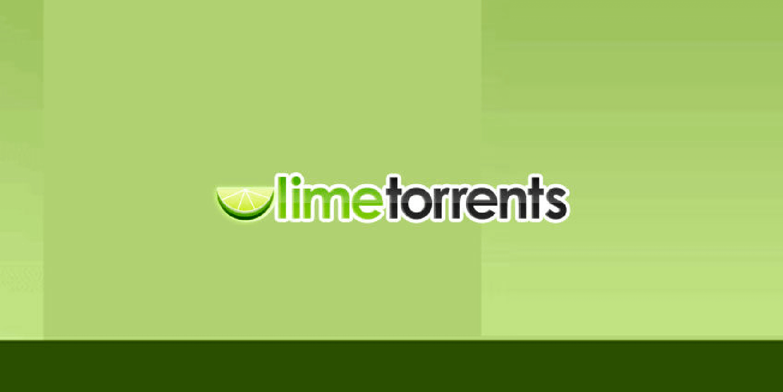 Limetorrentz.info