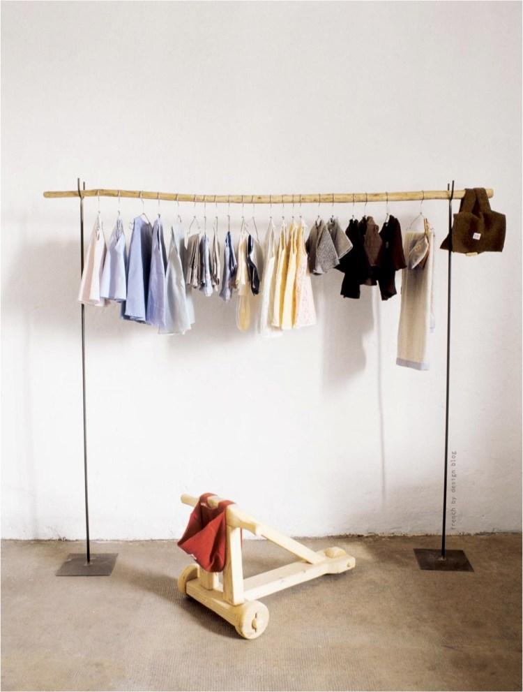 """""""unusual baby clothes storage ideas"""""""