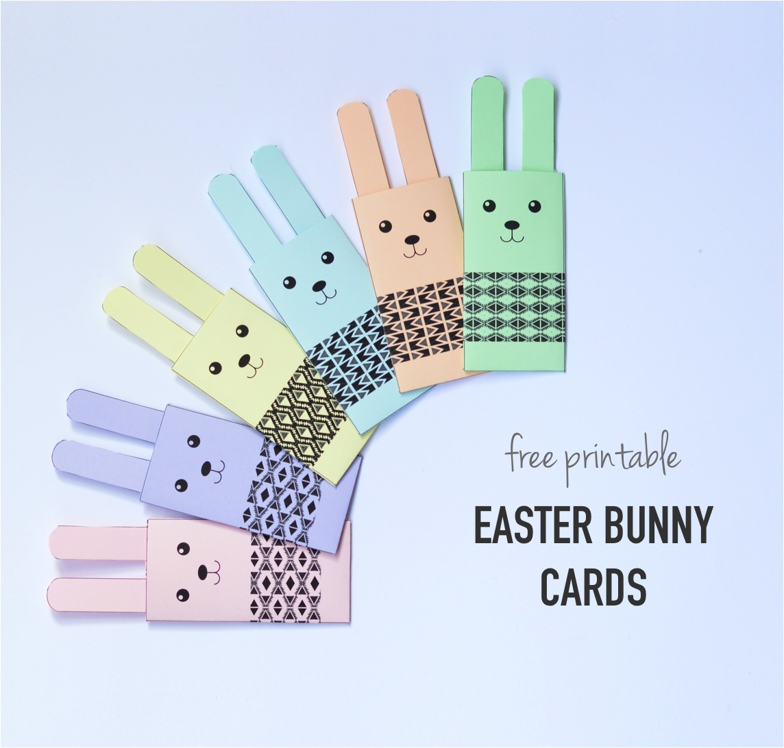 picture relating to Printable Easter Cards named Cost-free printable easter card by way of Ebabee Likes