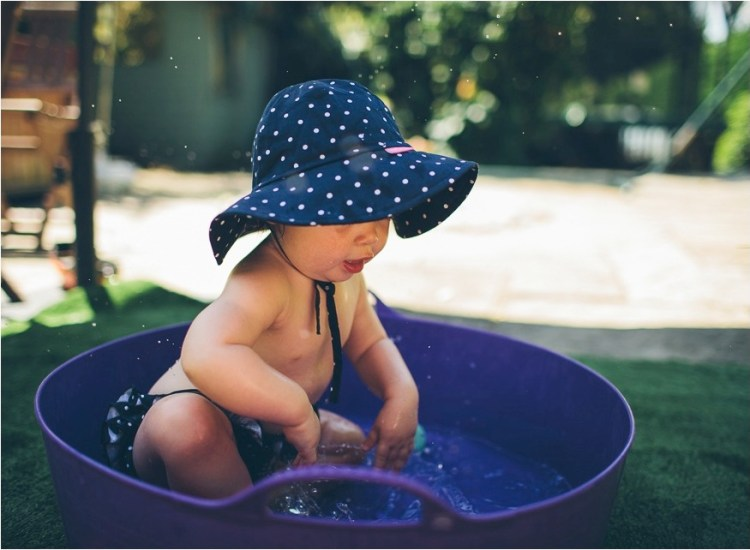 how to photgraph moving toddlers