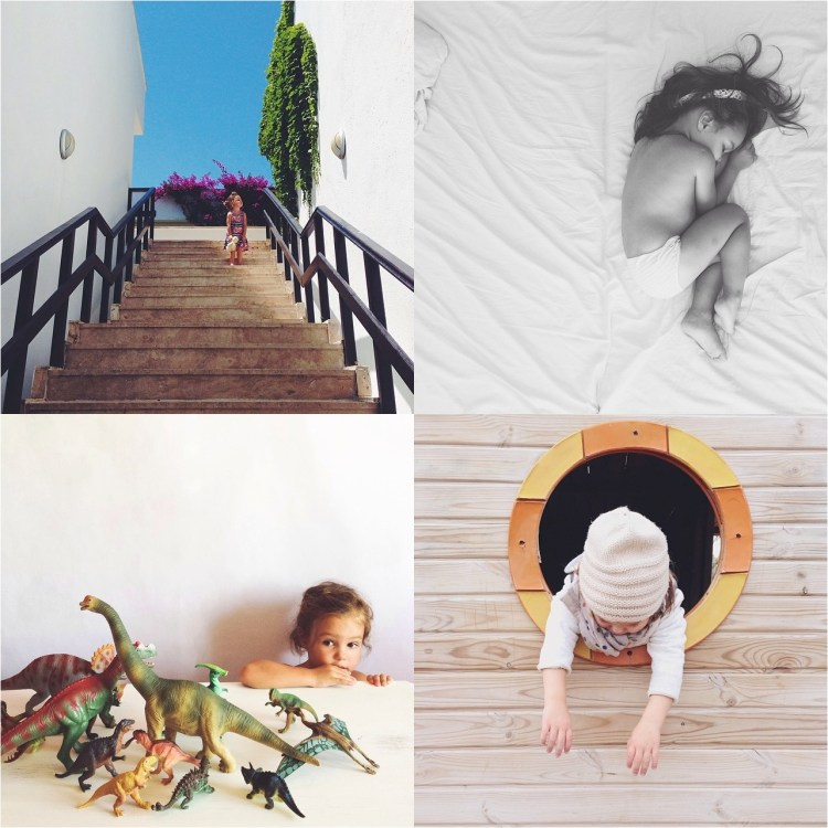 iphone photography tips for beginners