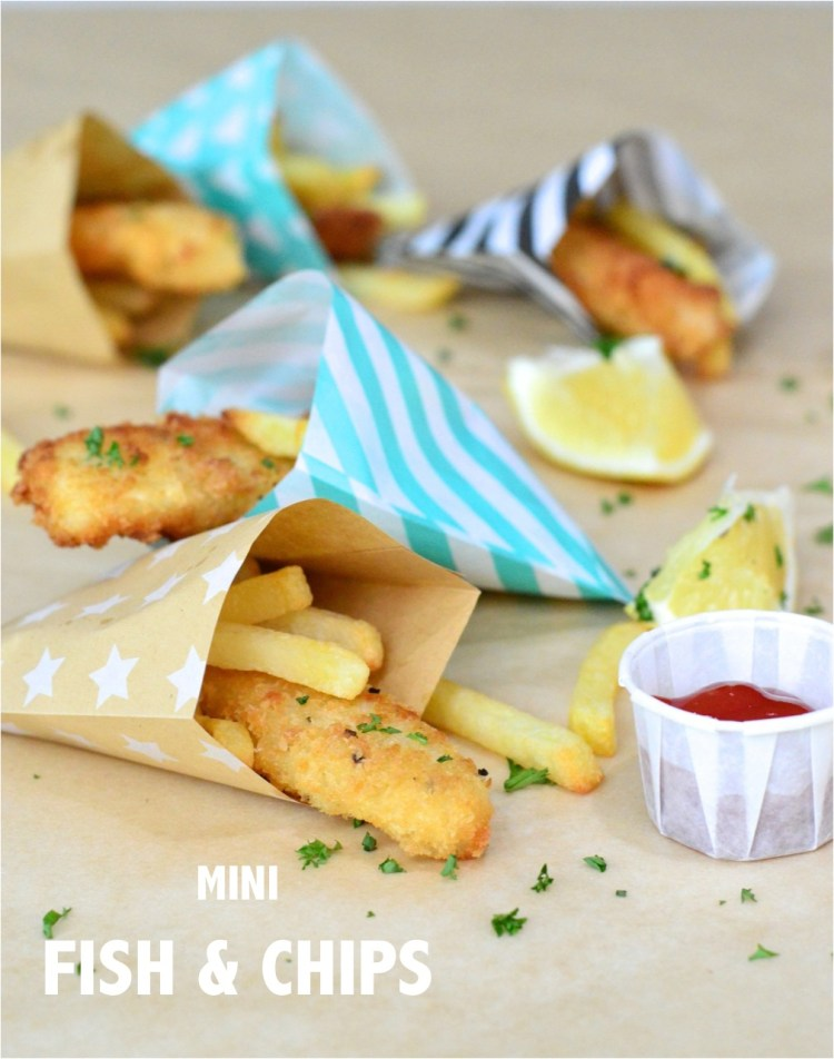 kids-party-food-fish-and-chips