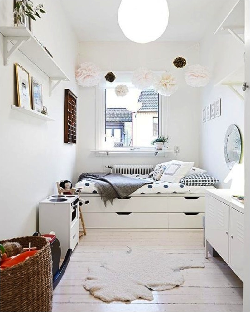 Top tips on decorating a kids room - DIY home decor - Your DIY Family