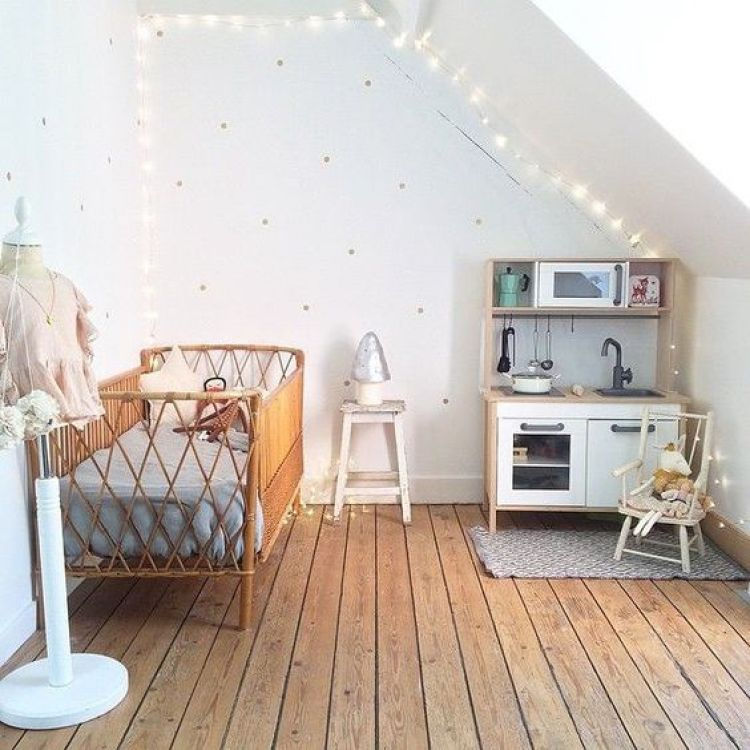 decorate with fairy lights ideas
