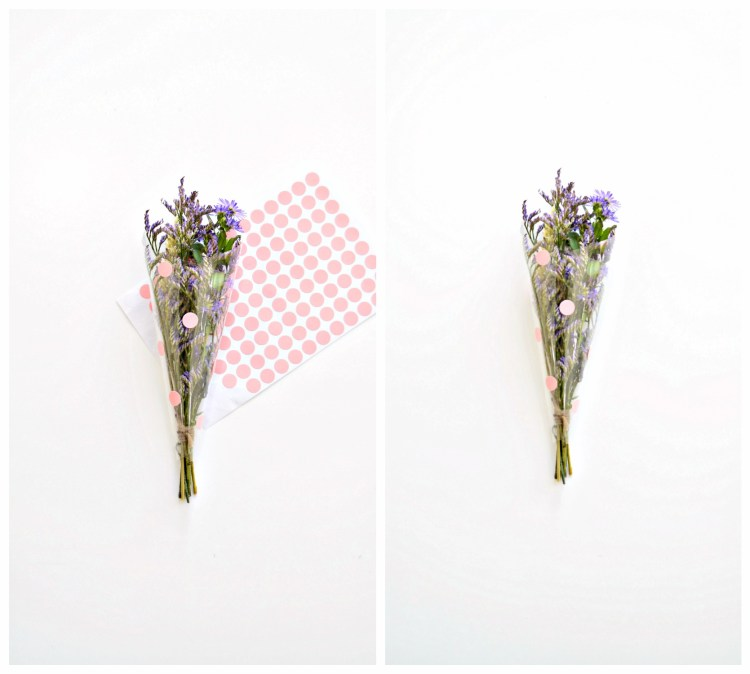 how-to-wrap-a-mini-bouquet-diy-3