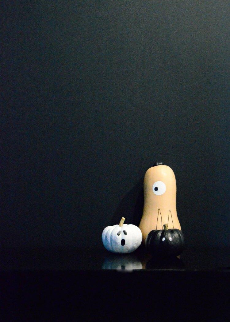 diy-mini-painted-pumpkins-ideas