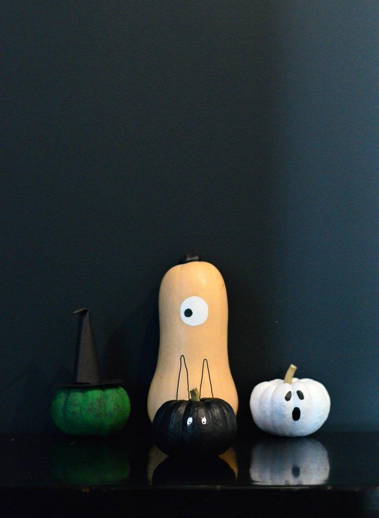 mini-painted-pumpkins-3