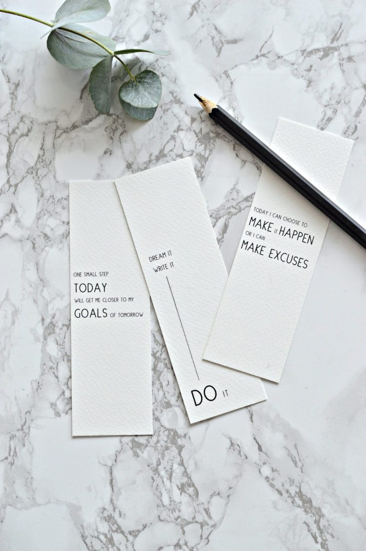 how to achieve your goals plus free download