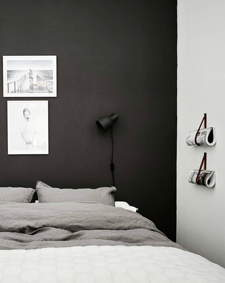 tips on decluttering bedroom