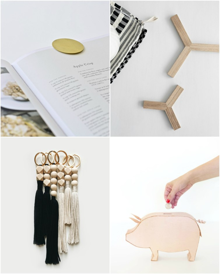 diy handmade Christmas Gift ideas