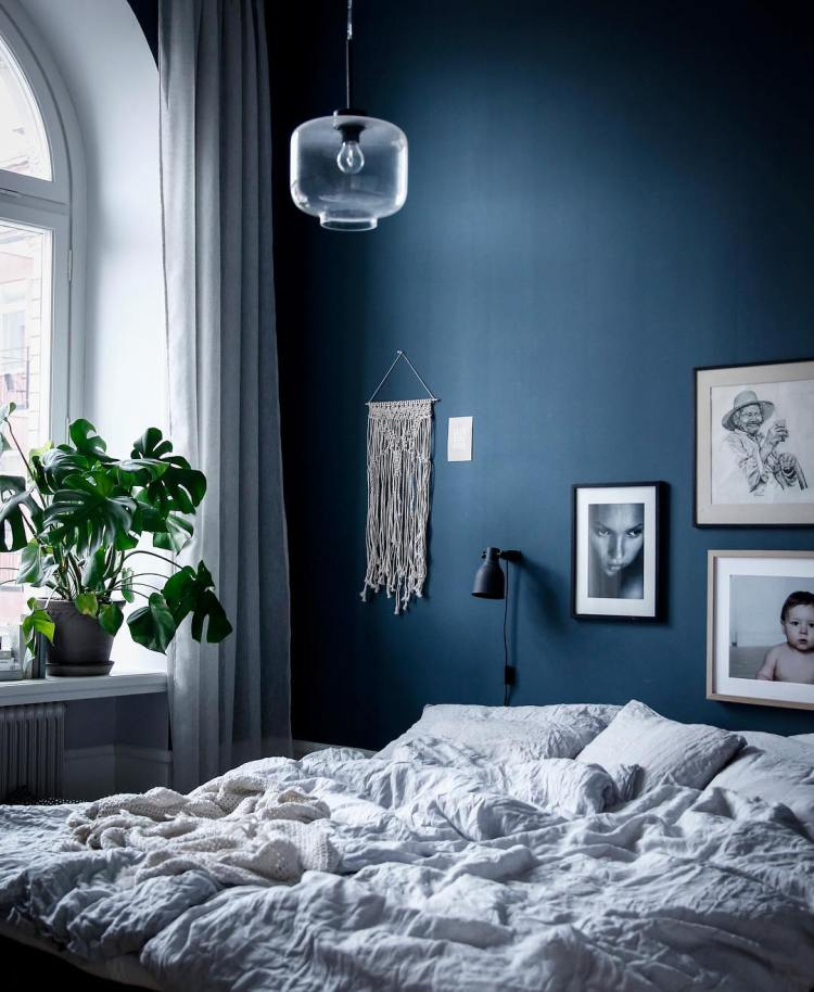 bedroom colour schemes in neutral tones