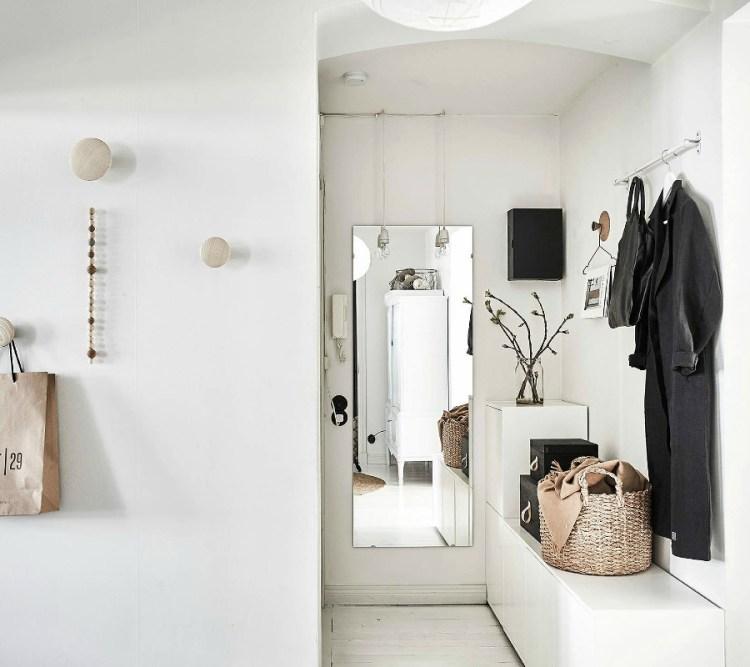 small room organization ideas