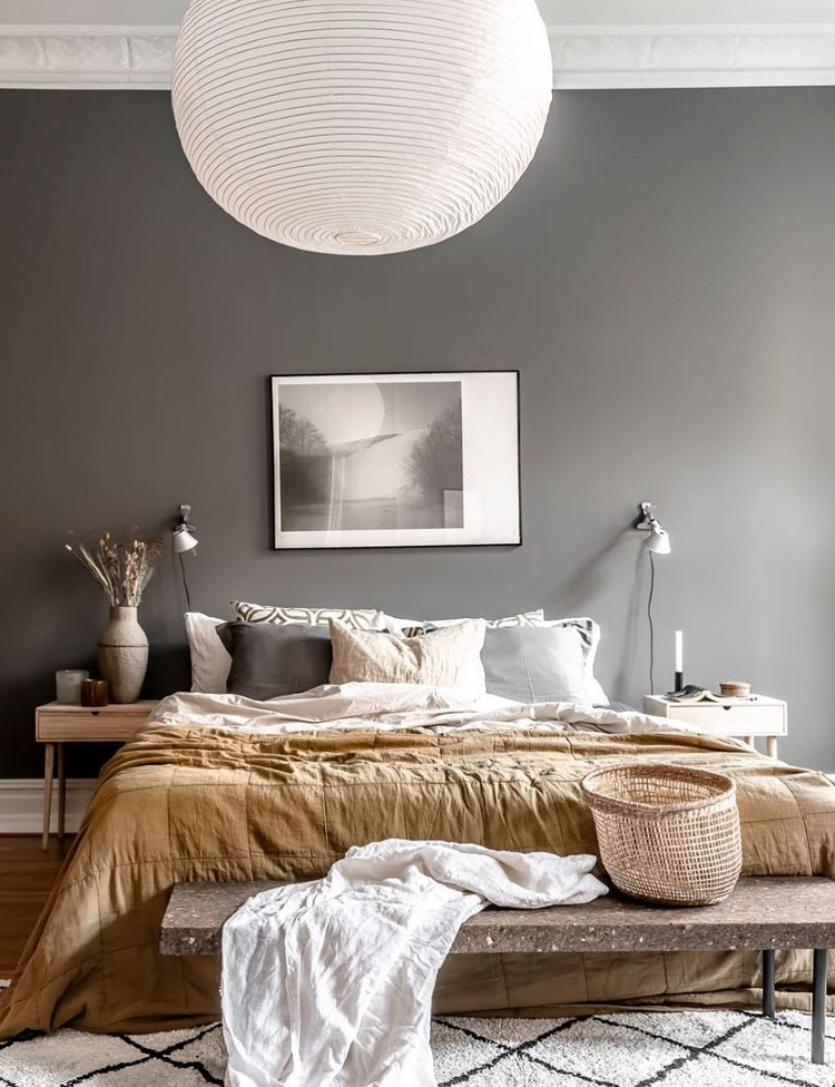 how to choose neutral paint colours