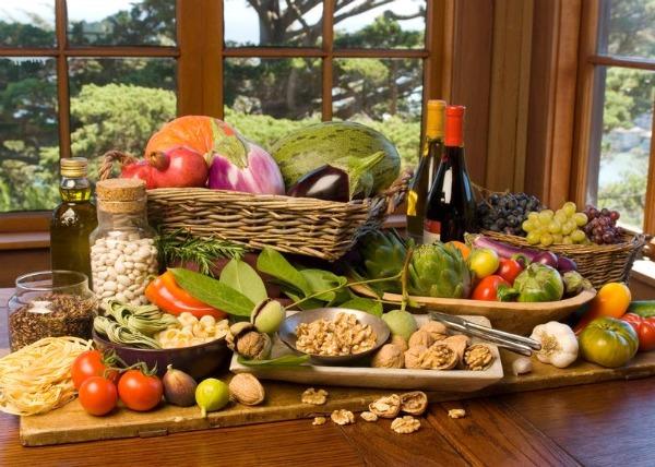 Τι διατροφή θα πρέπει να ακολουθήσει ένας διαβητικός