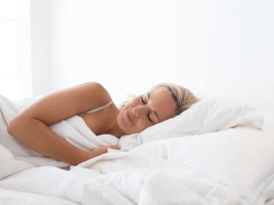 Η άπνοια ύπνου αυξάνει το σάκχαρο και την πίεση