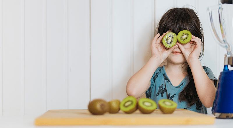 Πώς να αποτρέψετε την παχυσαρκία στα παιδιά