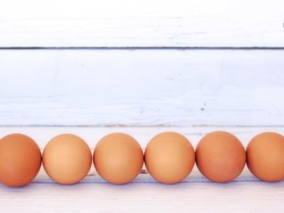 Πόση πρωτεΐνη χρειάζεται ο οργανισμός μας;