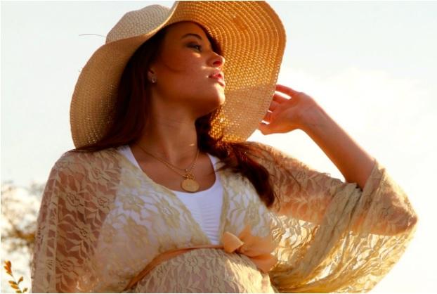 Kate Middleton Pregnant Again? 3 Royal Pregnancy Tips