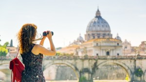 Travel Impacts Depression: 5 Wonderful Ways to Boost Mental Health